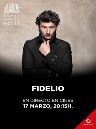 Fidelio (Royal Opera House 2019/20)
