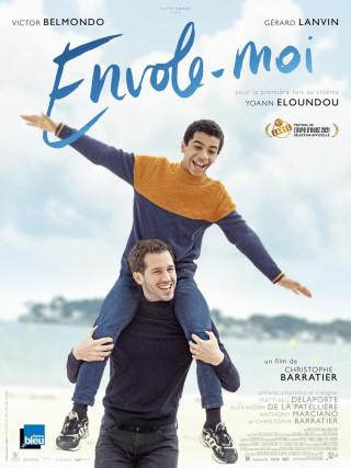 ENVOLE-MOI