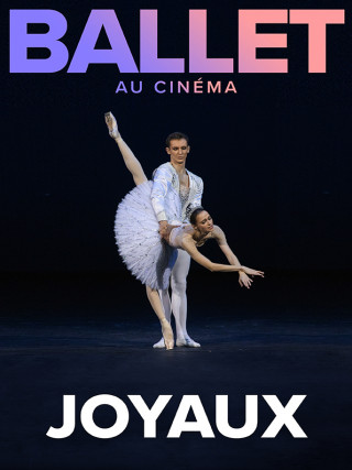 Joyaux (Bolchoï)