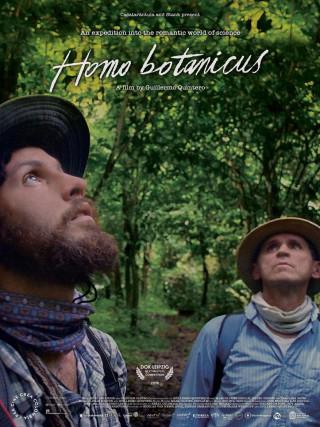 Homo Botanicus