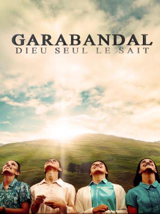 Garabandal