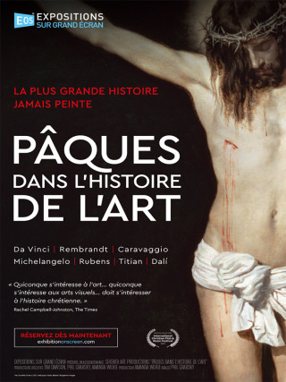 PAQUES DANS L'HISTOIRE DE L'ART