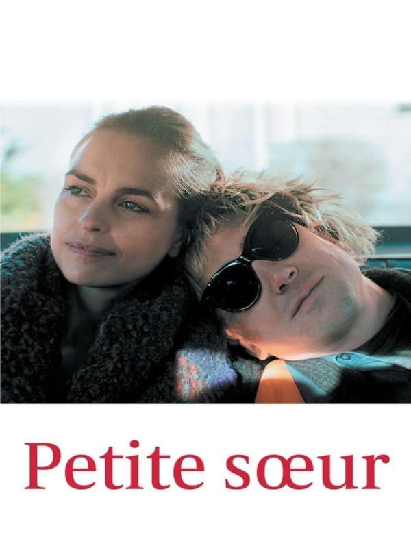 Affiche du film : Petite soeur