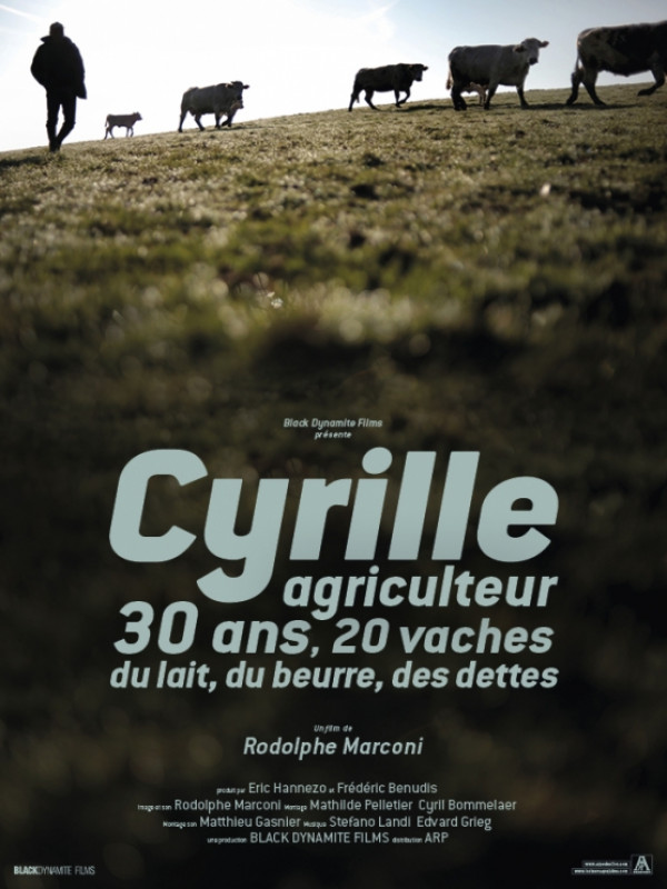 Cyrille,