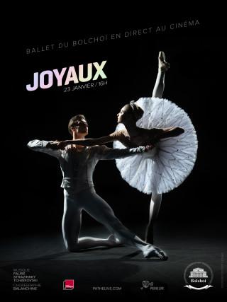 JOYAUX