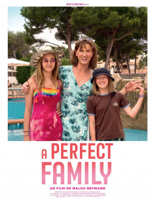 A PERFECT FAMILY